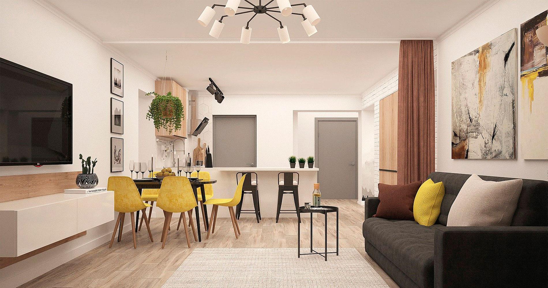 alquiler de viviendas en Valencia